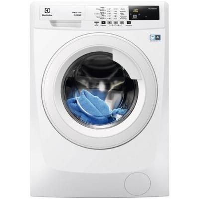 Lavatrice Electrolux - ELECTROLUX LAVATRICE RWF1284BW