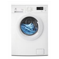 Lavatrice Electrolux - Rwf1489eow
