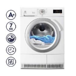 S�che-linge S�che-linge - pose libre - chargement frontal