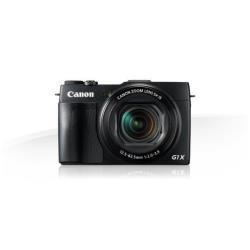 Fotocamera Powershot g1x mark ii kit Nero- canon - monclick.it