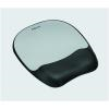 Tappetini per mouse Fellowes - Memory foam