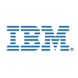 Contrat de maintenance Lenovo - IBM Maintenance Agreement...