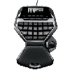 Clavier Logitech - Logitech G13 Advanced Gameboard...