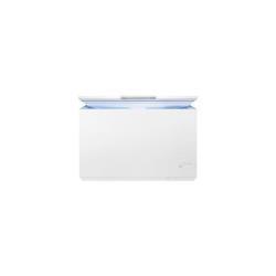 Congelatore Electrolux - Ec4200aow1
