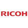 Ricoh - Ricoh Type B - SDRAM - 32 Mo -...
