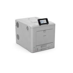 Stampante laser Spc352dn