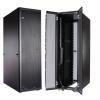 Cabinet Lenovo - 93074rx