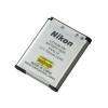 Batterie Nikon - Nikon EN EL19 - Pile pour...