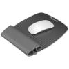 Tapis de souris Fellowes - Fellowes I-Spire Series Wrist...