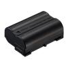 Batterie Nikon - Nikon EN EL15 - Pile pour...