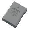 Batterie Nikon - Nikon EN EL14a - Pile pour...