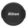 Capuchon Nikon - Nikon LC-CP24 - Capuchon pour...