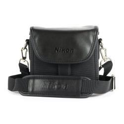 Borsa Nikon - Cs-p08