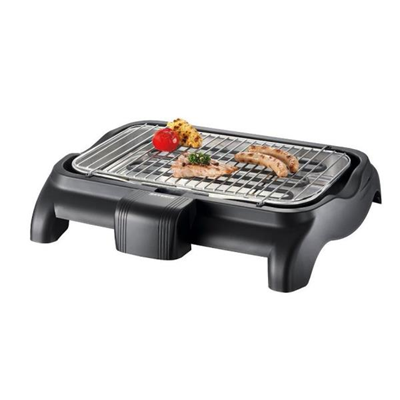 Severin - SEVERIN BARBECUE-GRILL