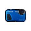 Appareil photo Canon - Canon PowerShot D30 - Appareil...