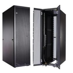 Armadio rack Lenovo - 93604px