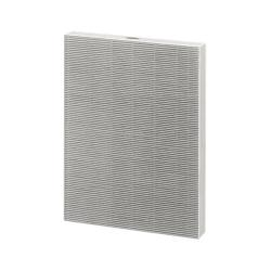 Purificateur d'air Fellowes HF-300 True HEPA Filter - Filtre pour purificateur d'air - blanc - pour Fellowes AP-300PH