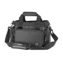 Sacoche Canon SC2000 - Étui caméscope - pour Canon XC15; LEGRIA HF R77, HF R806, HF R86, HF R87, HF R88; VIXIA HF R80, HF R800, HF R82