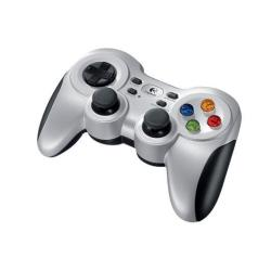 Gamepad Logitech - 940-000142