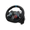 Controller Logitech - G29 volante da corsa racing force
