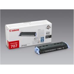 Toner Canon - 707