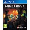 Videogioco Sony - MINECRAFT PS4