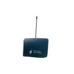 Base radio Datalogic - STARGATE 433 MHZ RF BASE Radio