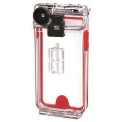 Miglior prezzo Custodia 9467802 per iPhone 5/5s in Policarbonato Trasparente -
