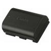 Batterie Canon - Canon Battery Pack LP-E6N -...