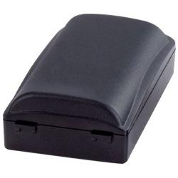 Batterie Datalogic - Batterie pour ordinateur de poche (haute capacité) - 1 x 5200 mAh - pour Skorpio X3
