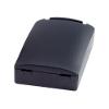 Batteria Datalogic - Batteria 3000 mah skorpio x3