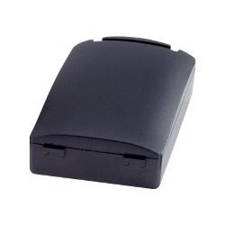 Batterie Datalogic - Batterie pour ordinateur de poche (standard) - 1 x 3000 mAh - pour Skorpio X3