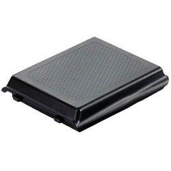 Câble Datalogic - Batterie pour ordinateur de poche (haute capacité) - 1 x 3600 mAh - pour P/N: 944400000, 944400002, 944400004, 944400006