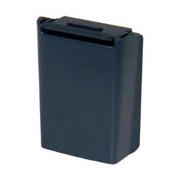 Batterie Datalogic - Batterie pour ordinateur de poche (standard) - 1 x Lithium Ion 2100 mAh - pour Skorpio; Skorpio Gun