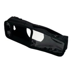 Housse Datalogic - Boîtier protecteur pour ordinateur de poche - pour Skorpio Gun
