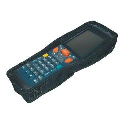 Housse Datalogic - Étui - pour Kyman; Kyman Gun