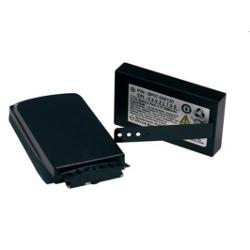 Batterie Datalogic - Batterie pour ordinateur de poche (large capacité) - 1 x - pour P/N: 944201014, 944201017, 944201018, 944201019, 944201022, 944201023, 944201024