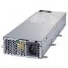 Alimentation PC Lenovo - Lenovo High Efficiency -...