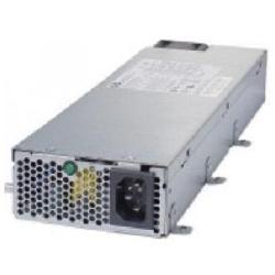 Alimentatore PC Lenovo - 94y6668