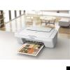 Multifunzione inkjet Canon - Pixma mg2950