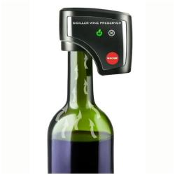 Macchina per sottovuoto Macom - Wine preserver