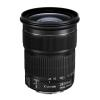Objectif Canon - Canon EF - Objectif à zoom - 24...