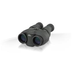 Jumelles Canon - Jumelles 10 x 30 IS II - à image stabilisée - Porro