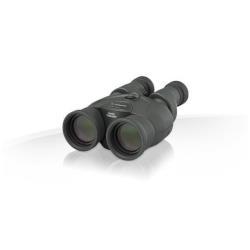 Binocolo Canon - 12x36 is iii