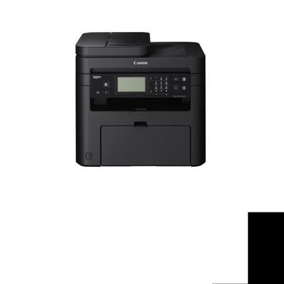 Canon - I-SENSYS MF216N