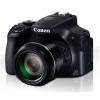 Fotocamera Canon - Powershot sx60 hs
