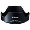 Canon - Canon LH-DC80 - Paresoleil...