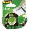 Nastro Scotch - 8-1975 d