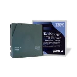 Nastro IBM - Lto4