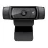 Webcam Logitech - Logitech B910 HD Webcam -...